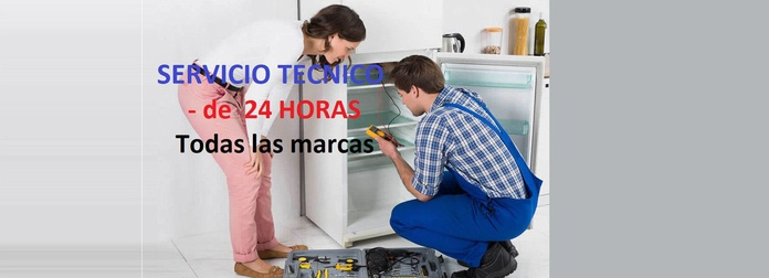 SERVICIO TECNICO DE TODAS LAS MARCAS: Recambios todas las marcas de Servigon