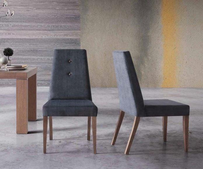 Súper Modernas: Productos de Muebles Díaz