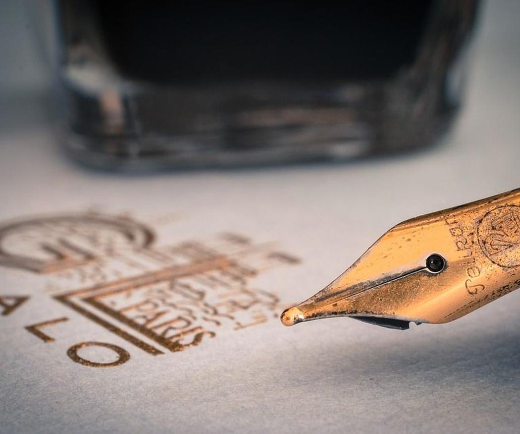 ¿Por qué es importante la escritura de compraventa de un inmueble?