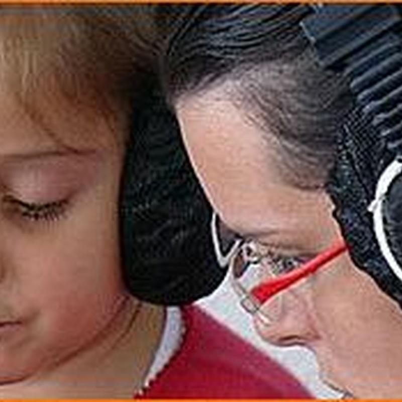 ¿Cuándo es recomendable?: Productos y Servicios de Audim Centre Tomatis