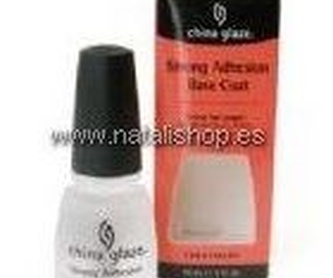 Cursos de decoración de uñas: Productos y Servicios de Natali Nail