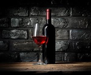 Distribución de vinos a restaurantes en Cantabria