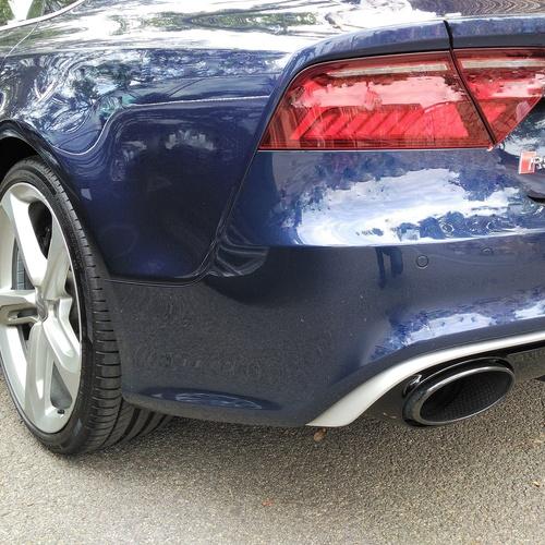 Taller mecánico en Vilafranca del Penedés: Garatge Veyrone G3