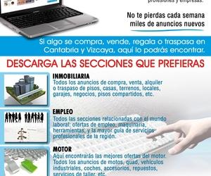 Revista on-line