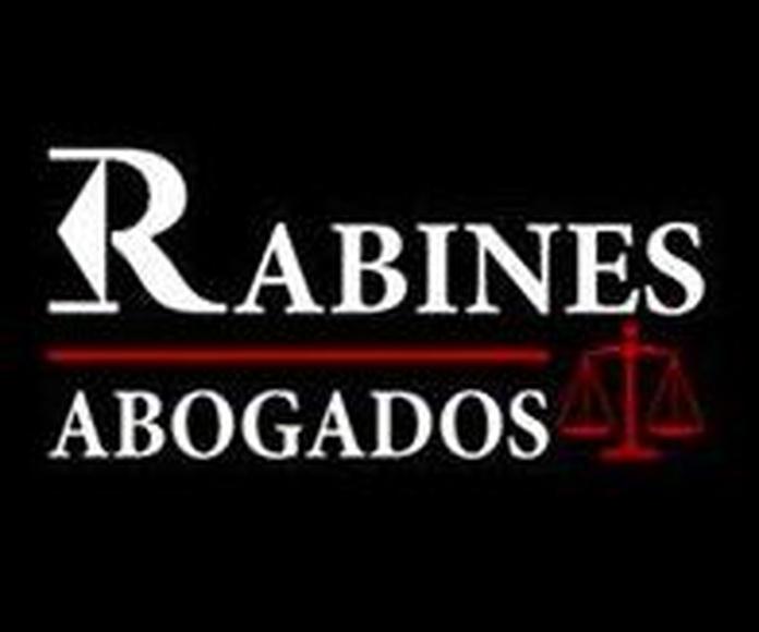 CONCESIÓN PROVISIONAL DE TARJETA DE RESIDENCIA