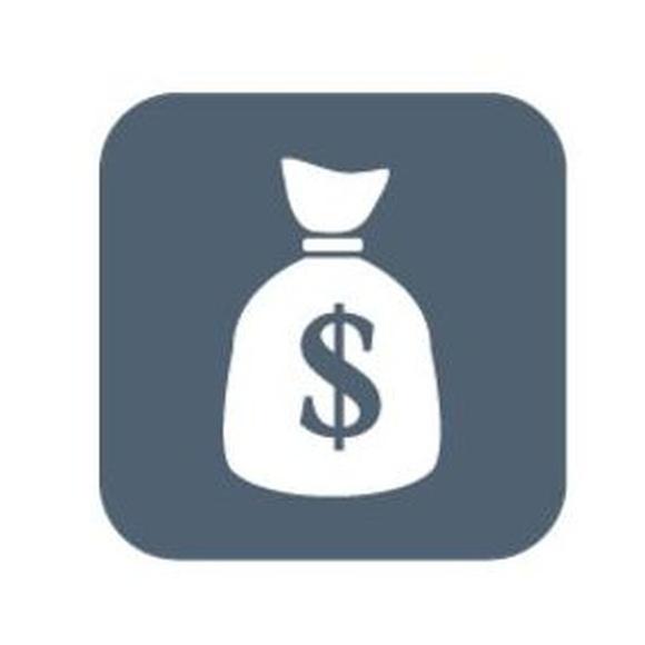 Control presupuestario: Servicios profesionales de Administración de Fincas Gonzalo de la Fuente