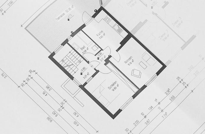 Planos: Catálogo de Fotocopias Torreta, S.L.