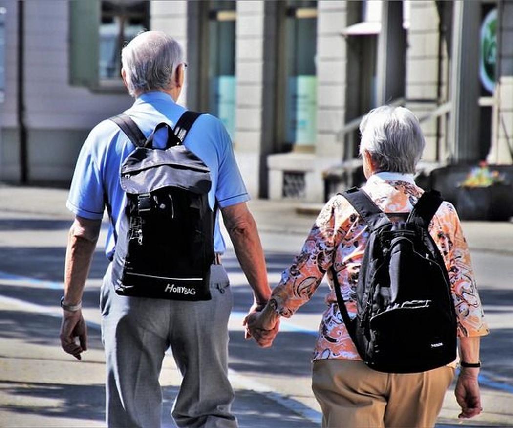 Consejos para aumentar tu esperanza de vida