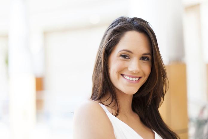 Implantología: Tratamientos de Dental Saja - Clínica Dental Dra. Sonia Fernández