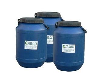 Reciclar: Servicios de Coraex
