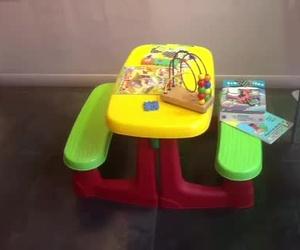 Lentillas para niños Coslada