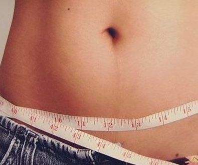 Cirugía del abdomen
