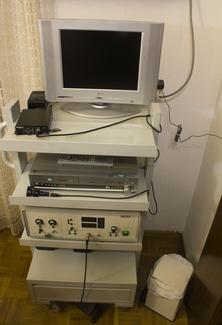 Presentación técnicas de diagnóstico