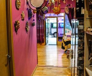 Galería de Astrología y Esoterismo en Madrid | Talismán Tienda Esotérica