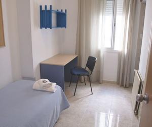 Galería de Residencia de estudiantes en Cádiz | Residencia de Estudiantes Cádiz Centro