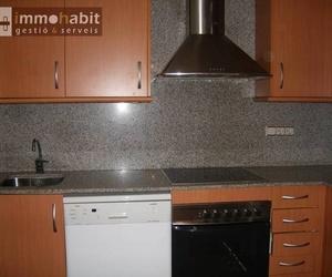 Venta de pisos en Lleida
