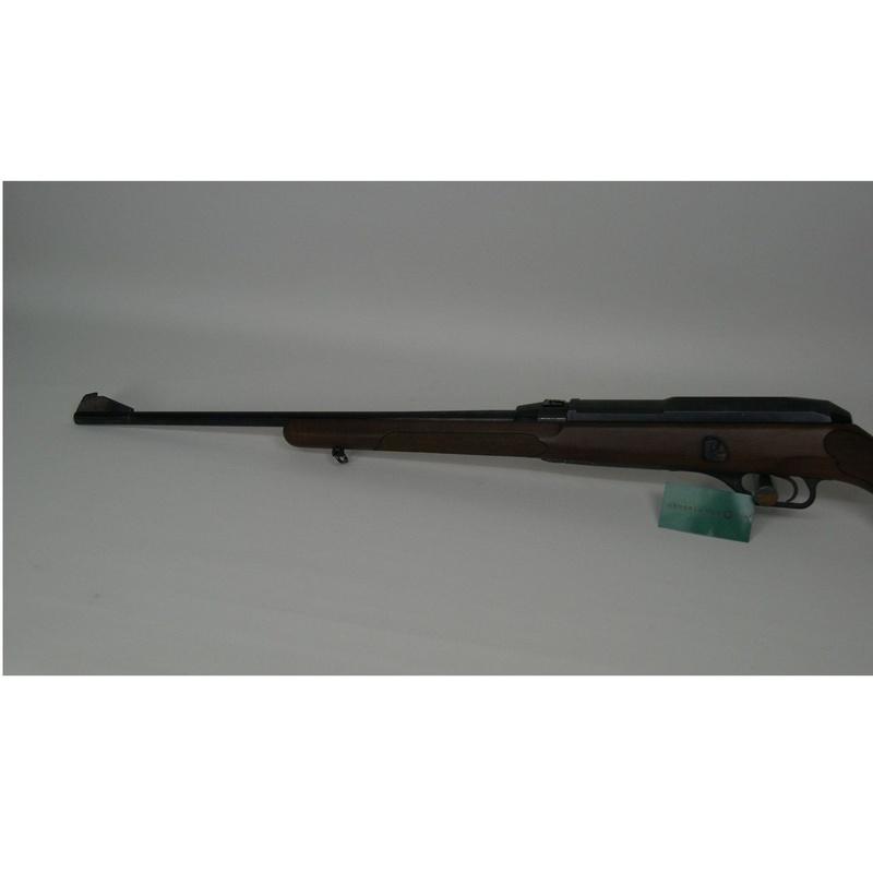 Rifle Semiautomatico Mod: 940 Ref: 7392: Armas segunda mano de Armería Muñoz