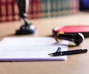 Despacho de abogados especializado en divorcios en Málaga