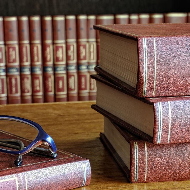 Derecho mercantil: Áreas de práctica de Adrián Vidal Abogado