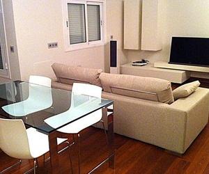 Reforma integral de un piso en Santa Cruz de Tenerife