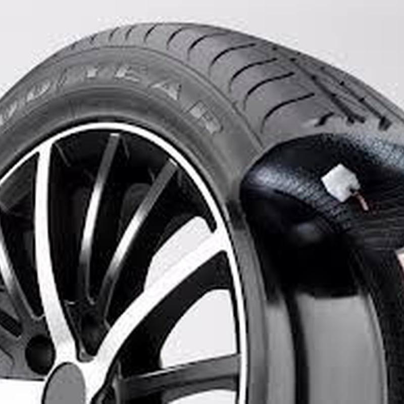 Venta Neumáticos GoodYear: Neumáticos Primeras Marcas  de Big Sur Neumáticos