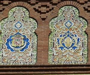 Limpiar, pintar y reparar para prolongar la vida de los edificios