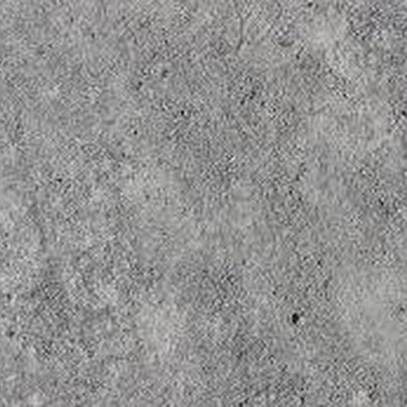Pulido de cemento: Servicios de Servipulidos