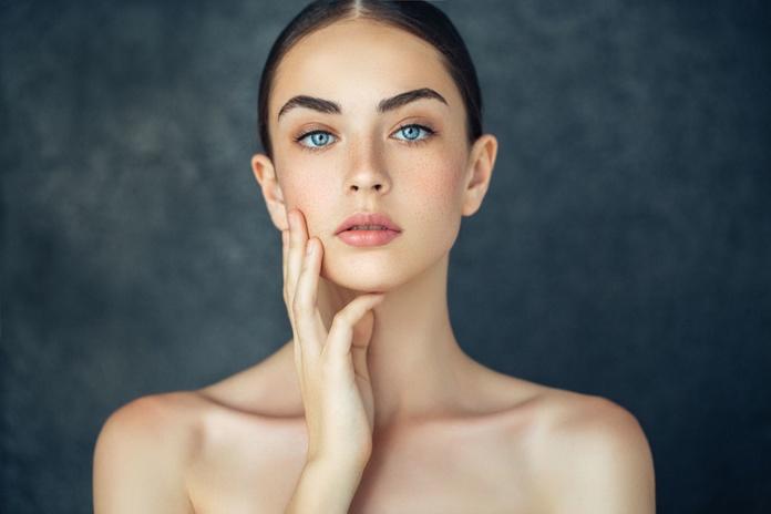 Medicina estética facial: Servicios médicos de Astar Dent