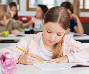 Clases particulares de todas las materias para alumnos de secundaria en el centro de Madrid