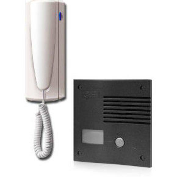K-201: Nuestros productos de Sonovisión Parla