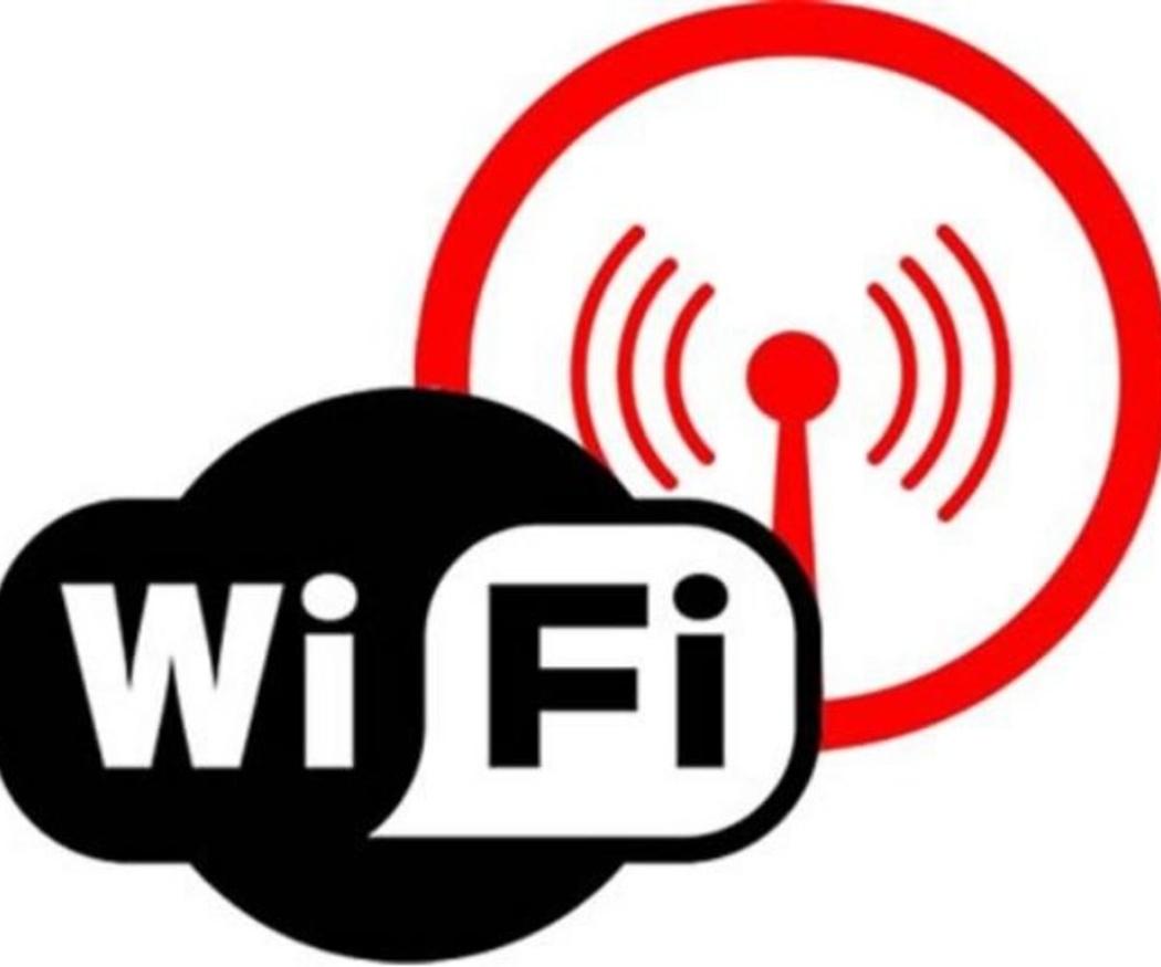 Qué es wifi y sus orígenes