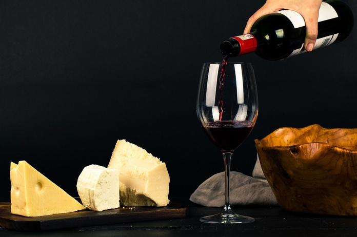 Noviembre: mes de los vinos de Tenerife