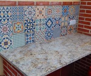Solados y Alicatados Porcelanicos y Rectificados