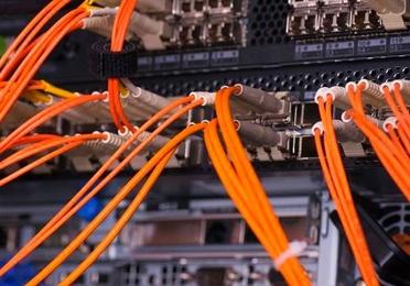 Instalación de redes de telecomunicaciones en Santa Cruz de Tenerife