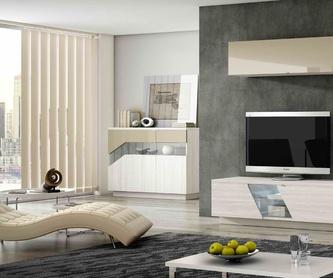 Descanso: Productos de Muebles y Decoración Garzón