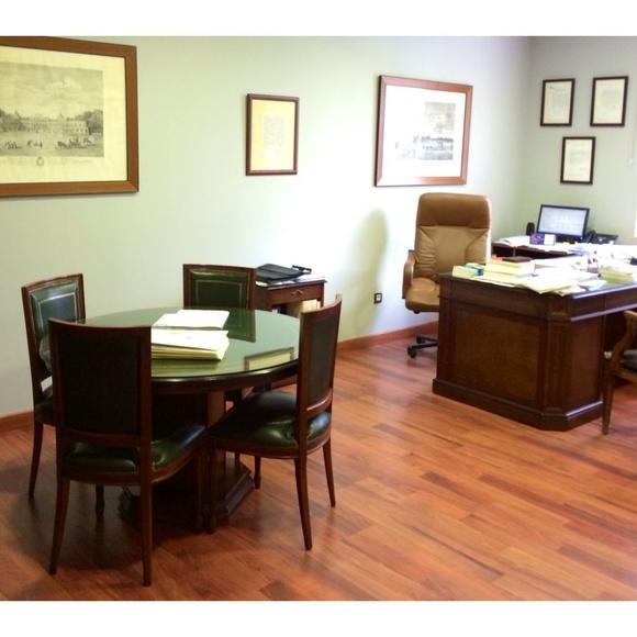 Actas notariales  : Nuestros servicios de Notaría de Luis Plá Rubio