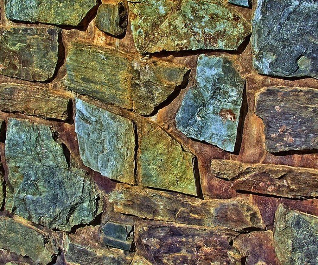 Las ventajas que ofrece la piedra en la construcción