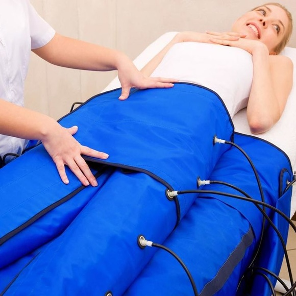 Tratamiento de piernas cansadas: Tratamientos   de BA Clíniques - Denia