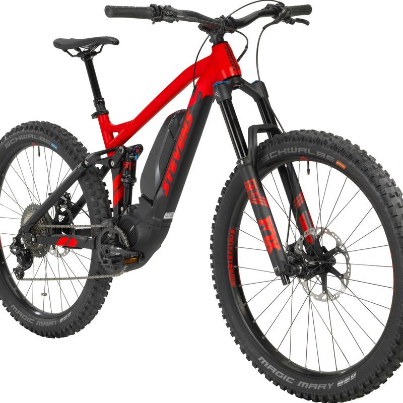 E-SLEDGE+ ES: Productos de Bikes Head Store