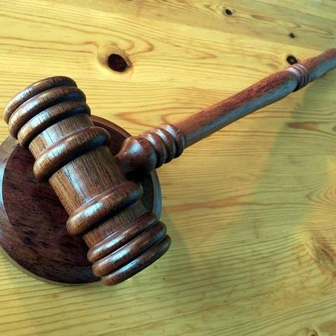 5 situaciones por las que solicitar los servicios de un abogado de familia