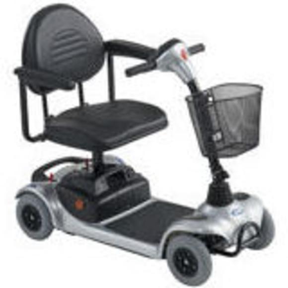 Scooter pequeña desmontable: Productos online de Amigo 24 Salou Cambrils