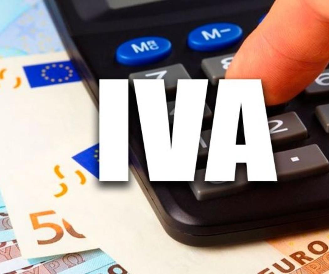 30 años de IVA en España