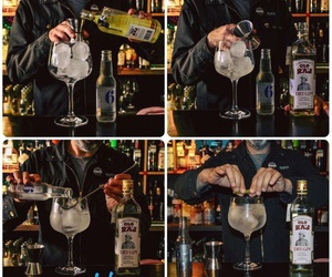 Todos los productos y servicios de Pubs y bares de copas: Hama Cóctel Bar