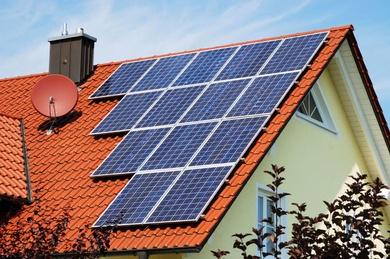 Autoconsumo fotovoltaico y Baterias solares