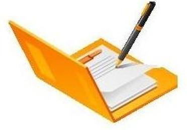 Preparación de escrituras