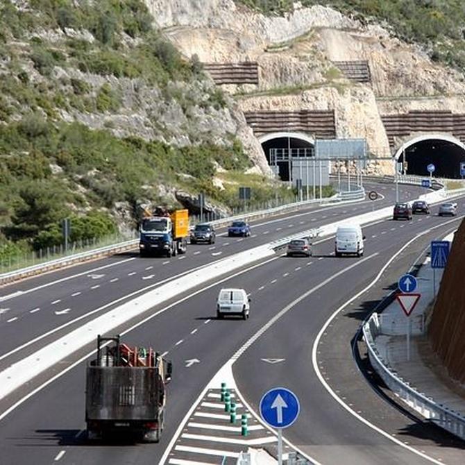 Los residentes comunitarios deberán renovar su carnet de conducir en España