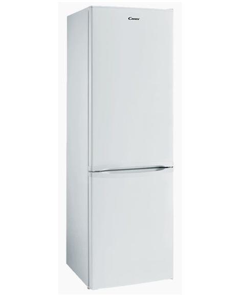 Combi 187 Telefac CO36NFW no frost: Productos de Electrobox