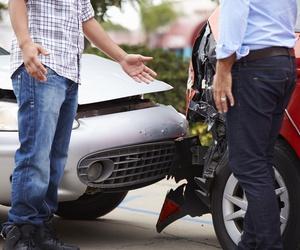 Delitos relativos a la seguridad del tráfico
