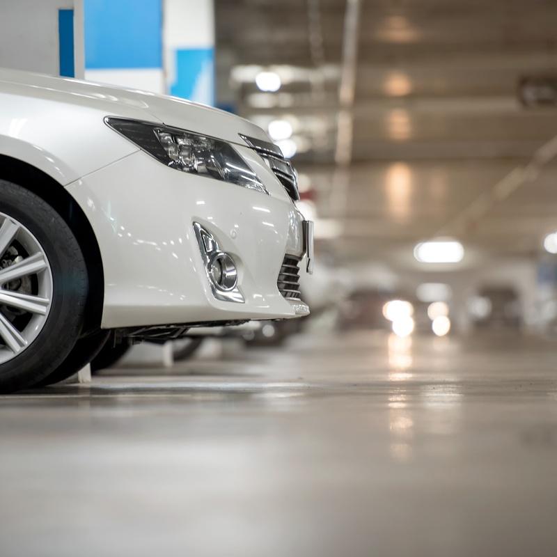 Matriculaciones de vehículos nacionales e internacionales: Servicios de GESTORÍA E. TADEO