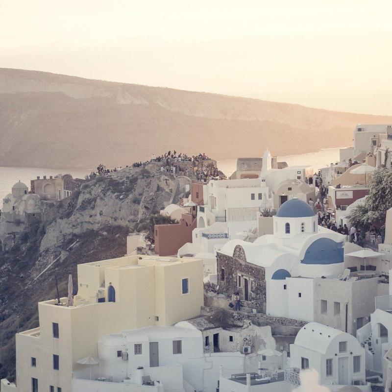 Aniversiario: Ofertas de Viajes Global Sur